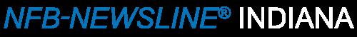 NFB Newsline Indiana
